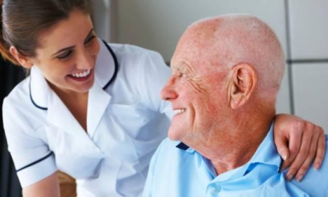 Az Alzheimer kór